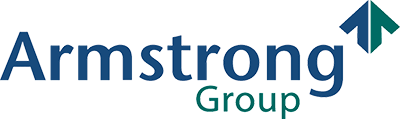 Link to Armstrong Group website