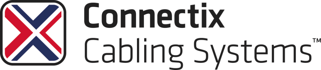 Connectix Cabling Systems Logo