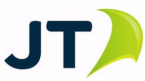 Jersey Telecom logo